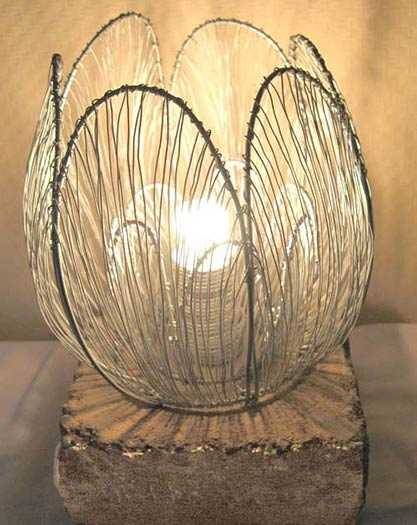 Lichtdesign Fenselau - Creativ100.de