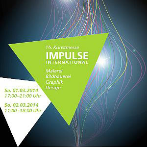 Impulse international. Osnabrück 2015